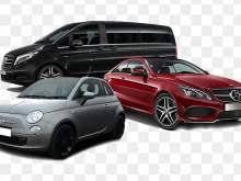 noleggio auto porta garibaldi noleggio auto usate in lombardia kijiji annunci di ebay