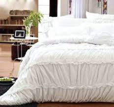Duvet Covers For Queen Bed King Duvet On Queen Bed Beige Duvet Covers From Bed Bath Beyond