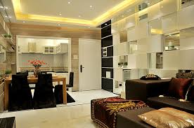 interior design kitchen living room chic and trendy kitchen living room design kitchen living room