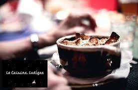 cuisine ludique la cuisine ludique 41 de rabais offert sur tuango ca
