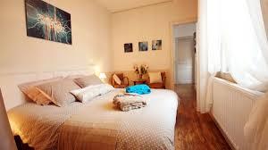 chambre hote amiens edimbourg avenue b b et chambres d hôtes à amiens