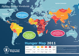 Hunger Games District Map End Childhood Hunger Advocacy Center Engaging Communities To