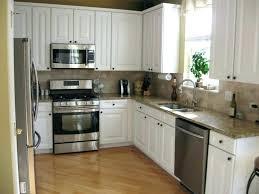 kitchen appliances cheap kitchen appliances melbourne thelodge club
