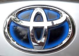 toyota spray paint order toyota spray paints paintscratch com