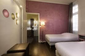 hotel chambre familiale hôtel jeanne d arc le marais site officiel chambre