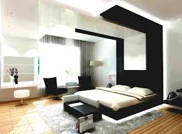 interior design interest interior decoration home interior