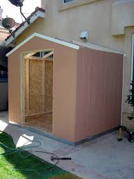 fancy storage sheds craigslist 17 in storage shed playhouse combo