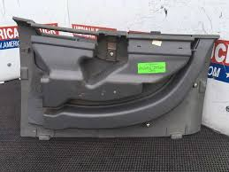 used fuse box cover for 2006 freightliner columbia for sale