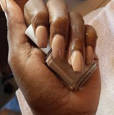 25 unique brown nail polish ideas on pinterest brown nails