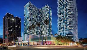 planning for future growth city of los angeles seeks a major