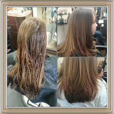 cut and inch off hair tracey sharp woodgirl28 twitter