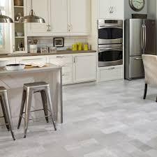 Waterproof Laminate Flooring Reviews Floor Plans High Style And High Performance Flooring By