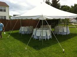 long island tent rental party tent rental event tent rental