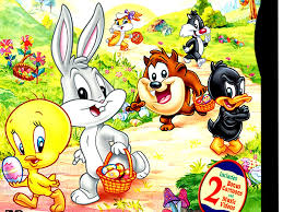 taz mania looney toons wallpapers group 79