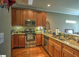 Brookwood Kitchen Cabinets by 70 Bay Springs Drive In The Townes At Brookwood Is Active
