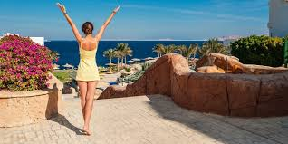 singles holidays affordable and holidays for singles