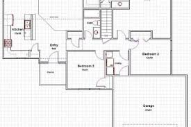 open concept house plans 14 one open concept floor plans one house plans one