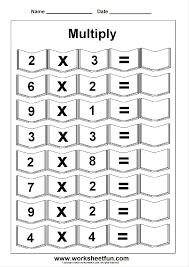 Regrouping Worksheets Multiplication U2013 5 Worksheets Free Printable Worksheets