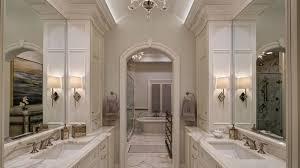 bathroom design showroom chicago chicago kitchen remodeling kitchen designers chicago suburbs