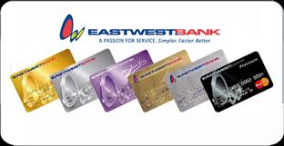 bank prepaid cards eastwest bank to launch multi currency prepaid card in southeast asia