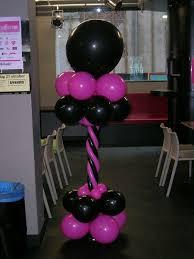 270 best balloon decor images on pinterest balloon arrangements