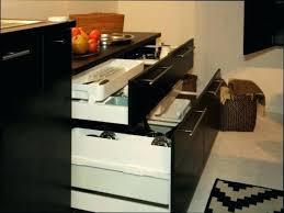 tiroir ikea cuisine meuble tiroir cuisine ikea meuble tiroir cuisine ikea meuble