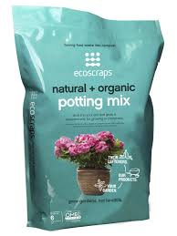 Vegetable Garden Soil Mix by Ecoscraps Ecoscraps Natural U0026 Organic Moisture Retaining Potting Mix