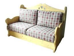 canap convertible confortable pas cher canape lit confortable rapido confort convertible en epicea design