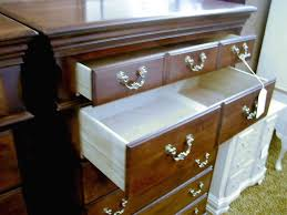 Sumter Bedroom Furniture Sumter Cabinet Company Bedroom Furniture Pertaining To House