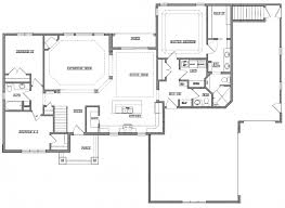 customizable floor plans floor plans appleton builder customizable floor plans appleton