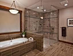 shower great walk in shower doors walk in showers walk in shower