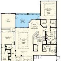 energy efficient homes floor plans floor plans energy efficient homes thesouvlakihouse com