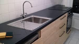 cours de cuisine perigueux pose d une cuisine l atelier de zinguerie