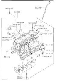 buy mazda fe14 10 319 joint manual transmission