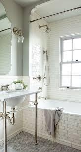 1920s Bathroom Light Fixtures Lighting Best Ideas On Pinterest 1920s Bathroom Light Fixtures