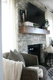 mantel styling archives this is our bliss