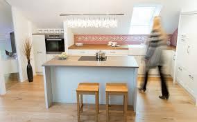 küche arbeitshöhe die ideale arbeitsplattenhöhe schreinerei
