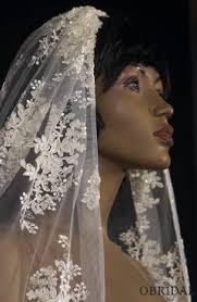 wedding veils obridal custom wedding veils lace veils lace wedding veils