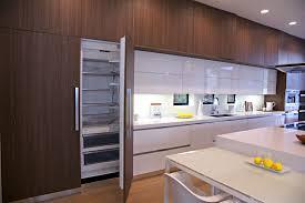 la projects italian kitchen cabinets european kitchen cabinets