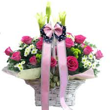 same day flower delivery send flowers to korea korea flower order same day flower delivery