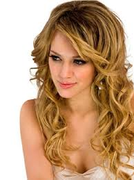 hairstyle curly prom hairstyles for long hair down and carrie