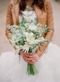 wedding flowers eucalyptus wedding bouquet eucalyptus ideas totally awesome wedding ideas