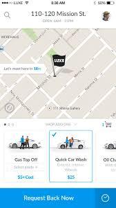 492 best mobile ui maps images on pinterest mobile ui user