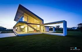 the list italy luxury homes e2 80 93 showcase clipgoo