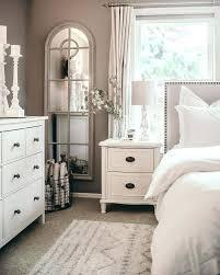 decorating bedroom ideas tumblr decorating bedrooms ideas dark bedroom ideas christmas bedroom