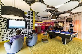 google office playroom 8 of google s craziest offices business design google office and