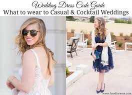 dress code for wedding louella reese wedding dress code guide i louella reese
