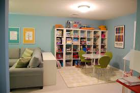toy storage ideas kids toy storage ideas for playroom room rooms and s home