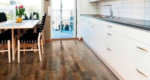 wood pergo flooring pricing