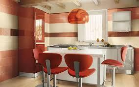 Small U Shaped Kitchen With Breakfast Bar - kitchen room 2017 kitchen small kitchen island table and chairs